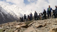 2009 was when it all began. What started out as a motorcycling trip by 2 Kruzer founders in Ladakh – a mountainous region in the disputed northwest Jammu and Kashmir […]
